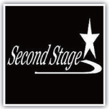 SecondStage